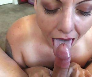 Nikki Sequoia