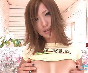 Japanese Boobs for Every Taste Vol 7 on JavHD Net