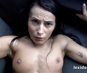 Bitch Lexidona
