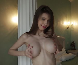 Hot Body,Milla Azul