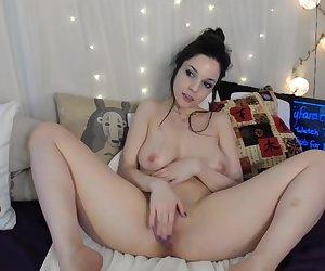 Live Cam,Female Orgasm