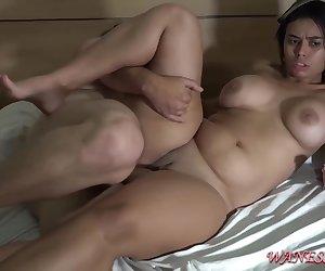 Wanessa Boyer