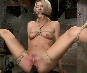 Master James,Amanda Tate