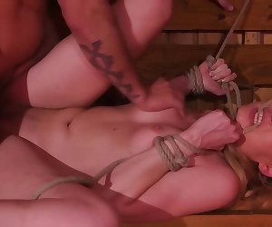 Blonde Babe,David Perry,Lucy Heart