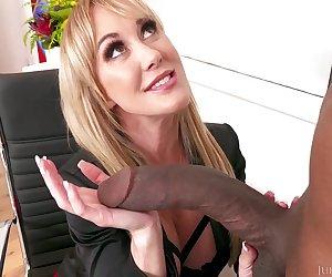 Riding Cock,Jules Jordan,Brandi Love