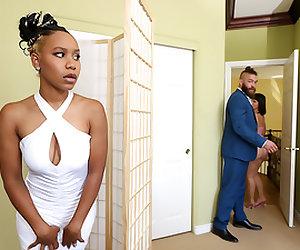 Wedding Smashers Part 1