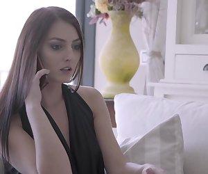 Katy Rose,Hardcore Fuck