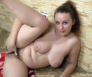 Adelia Rosa