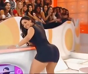 Twerk Compilation Part 2
