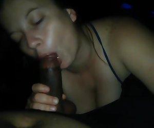 Black Dick,White Girl