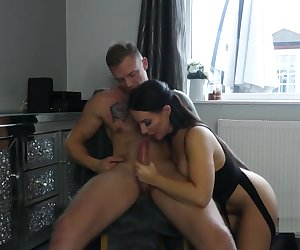 Hot Sexy,Amateur Couple