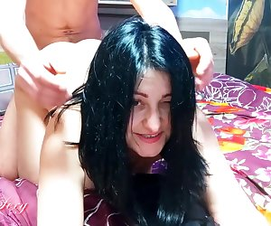 All Holes Licked And Fucked Well - I Love It