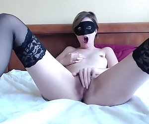 ass rough sister cams amateur cock orgasm real fucking