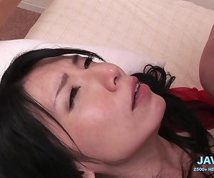 Still Warm Hairy Pussies Straight From Japan Vol 48 on JavHD Net