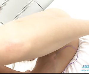 Still Warm Hairy Pussies Straight From Japan Vol 41 on JavHD Net